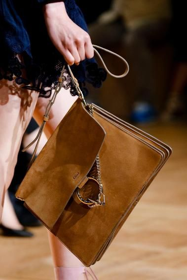 Thousands of images about 58 Of Spring\u0026#39;s Best Bags to Covet Now on ...