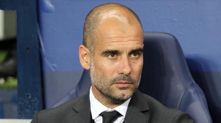 Benfica left-back Alex Grimaldo not a target for Manchester City
