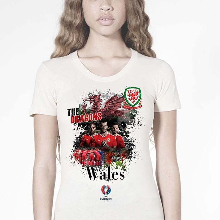 #Euro2016 #WALES #Dragons #Dreigiau #GarethBale #ChrisGunter #EUFA #EUFA16 #PES #Football #Sports #Championship #European #Season2016  #kids #girls