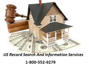 It is important to conduct an #assets_search by experienced #Asset_check_companies prior to filing suit against an individual or company to determine what assets or regular income is present in the event a judgment is ordered by the court.