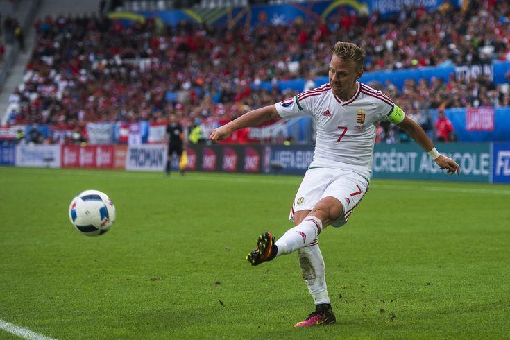 A magyar válogatott csapatkapitánya, Dzsudzsák Balázs szerint másodszor jött be, hogy az ellenfél lenézett minket. A szélső szerint a mostani siker az egész ország győzelme volt, és nagy élmény számára, hogy megállt az élet otthon a győzelem