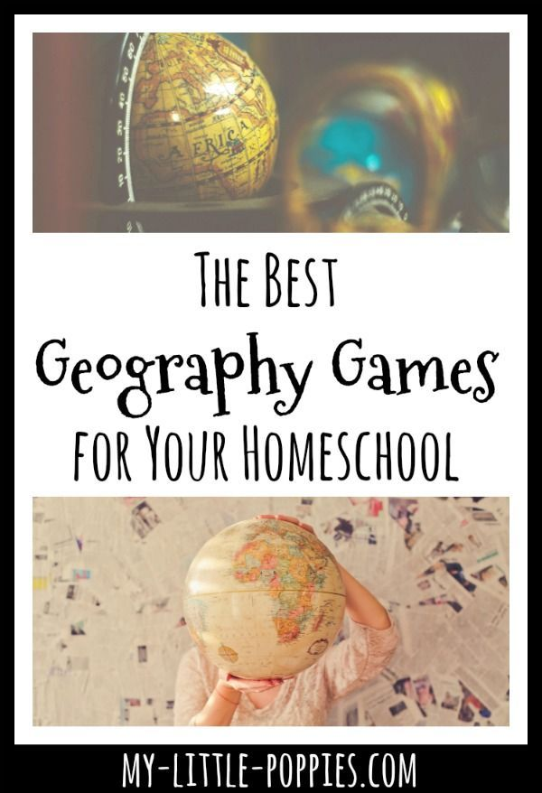Learning - Geography: a collection of ideas to try about Education ...