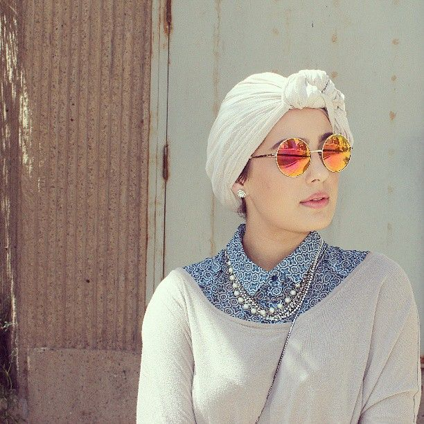 .@ascia_akf | Seeing the world through rose colored glasses (that aren't very rosey but hey...