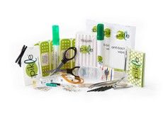 IN A PIKLE - COMPLETE REFILL PAK/STARTER PAK www.