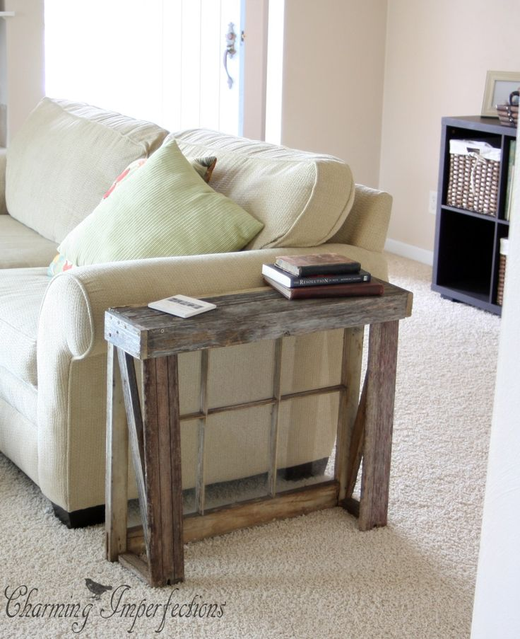 small side table with storage drawers white narrow tables