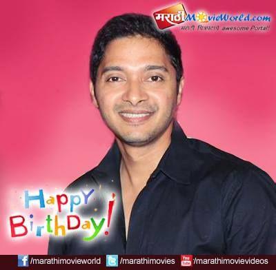 Dear Shreyas, Team MMW Wishing You  very very happy birthday !!