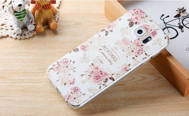 Best Personalize 3D Relief Painting Pattern Samsung Note 7 Cases Covers SN704_14