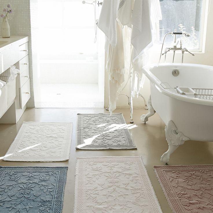 Best 25 Bath Rugs Ideas On Pinterest: Best 25+ Bath Mat Ideas On Pinterest