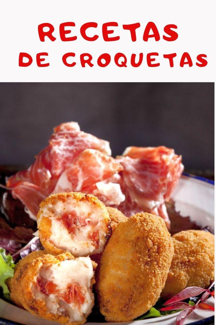 327e644040d2da3ccb583536f9d04657 - Recetas Con Croquetas
