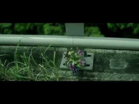映画『悼む人』公式サイト