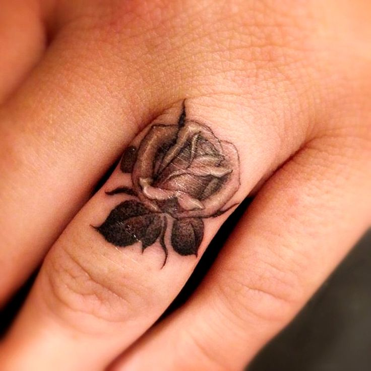 25 best images about tattoo ideas on pinterest initials letter j tattoo and mini tattoos. Black Bedroom Furniture Sets. Home Design Ideas