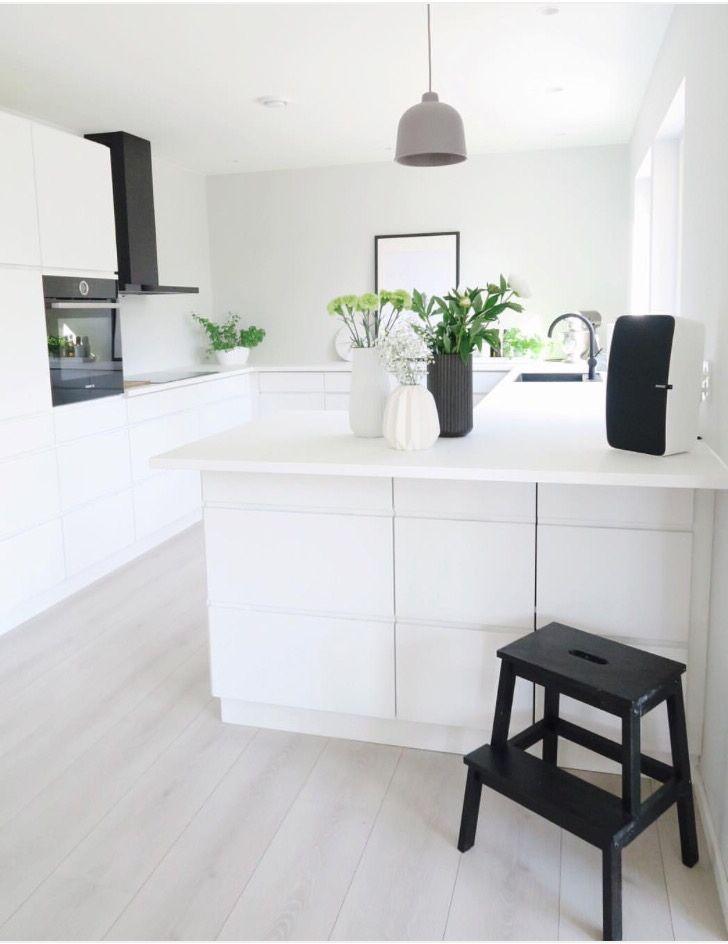 Euro kitchen design
