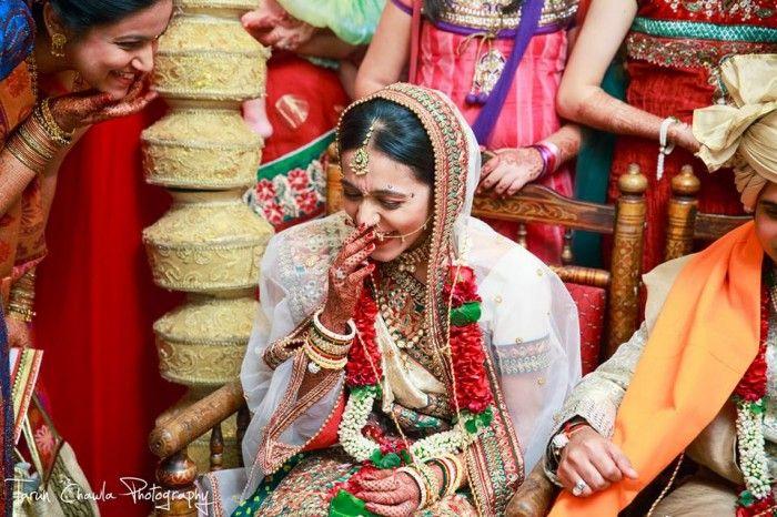 gujarati-wedding (23)