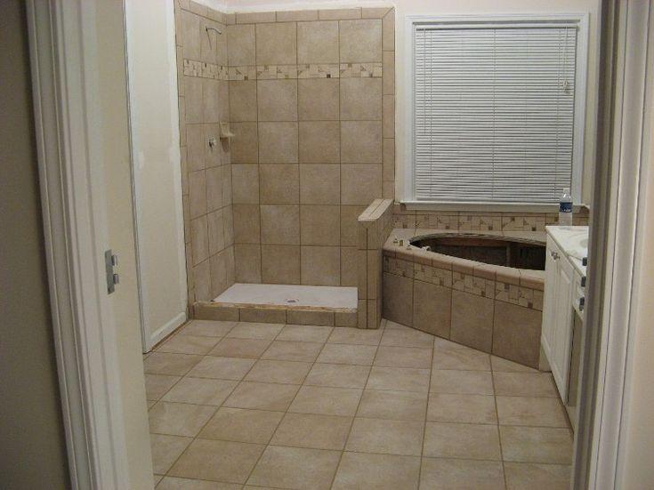 bathroom layout bathroom ideas best bathrooms bathroom makeovers image