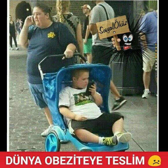 Hayat sevince, paylaşınca güzel! #sosyalöküz #öküz #fit #fitness #spor #egzersiz #ince #beden #zayıf #kilolu #zayıflama #kadın #erkek #badi #kas #vücut #obez #sağlık #sağlıklı #zinde #sıfır #basen #karın #obezite #yağ