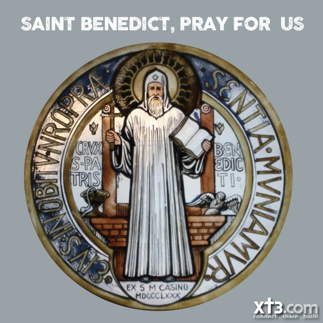 saint benedict catholic girl personals Their mission was to teach the children of german catholic immigrants and  girl from st  joseph convent, st  saint benedict's monastery in 2010) saint paul .
