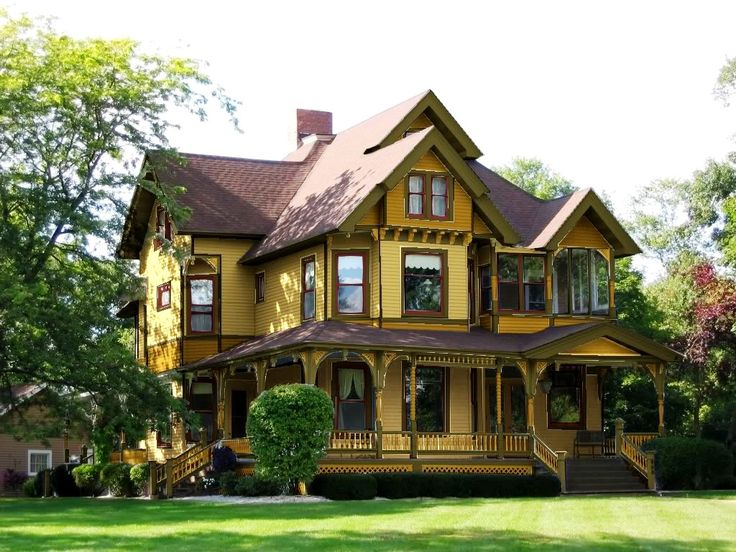 17 best images about exterior house colors on pinterest exterior colors paint colors and - Best exterior paint uk style ...
