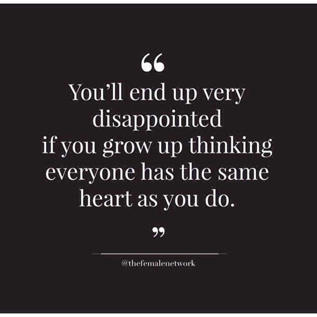 Disappointment Quotes Pictures: 164 Best Images About Special On Pinterest