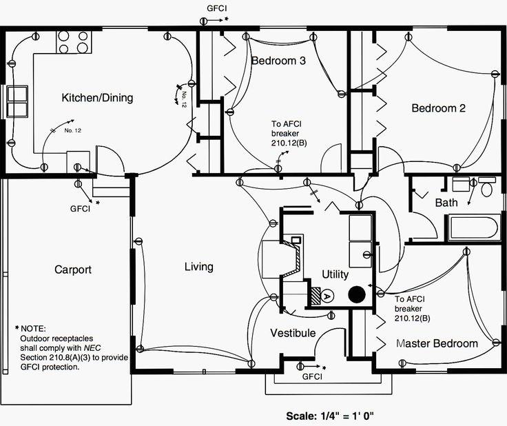 Wiring Diagram Bathroom. Lovely Wiring Diagram Bathroom