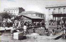 Η πισίνα του Αγίου Παντελεήμονα .1939gerontakos: Η ΑΘΗΝΑ ΤΟΥ ΑΛΛΟΤΕ