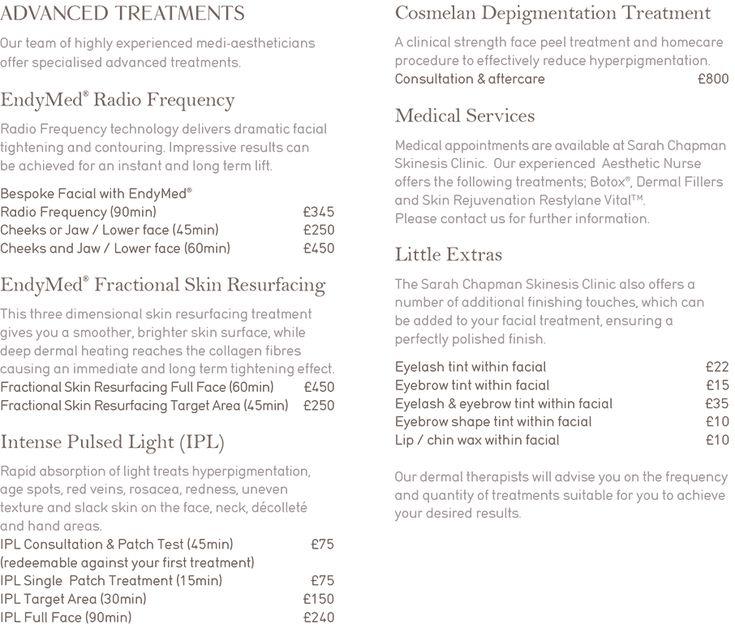 new-treatments-2b.jpg
