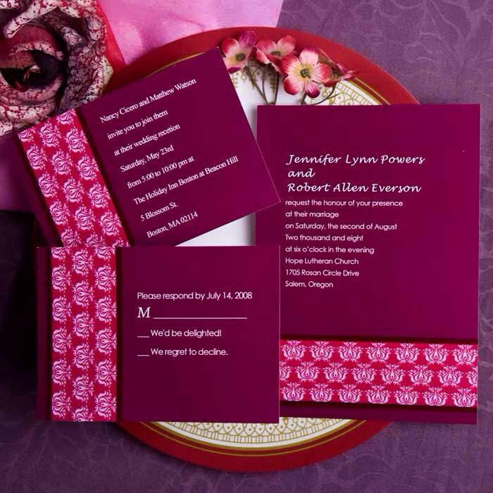 25 best Afrocentric Wedding Stationery images on Pinterest Wedding