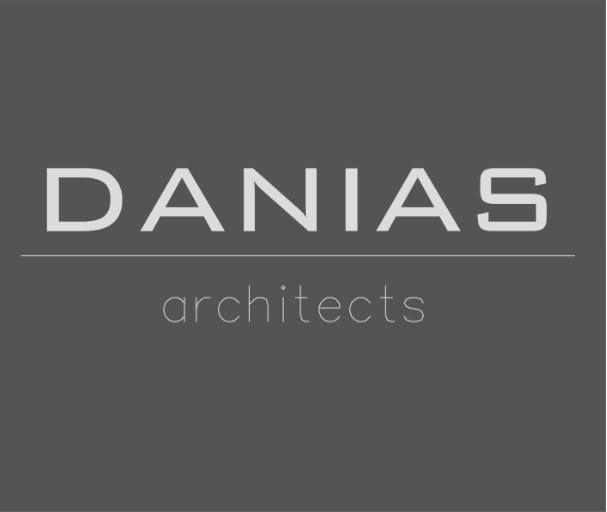 Εταιρείες & Oργανισμοί: Μηχανολογία/Κατασκευές https://www.facebook.com/pages/Danias-Architects/160180440859572?sk=timeline