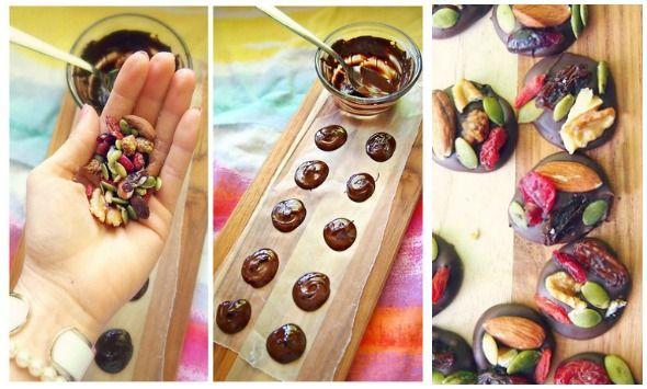 Regali fai da te in cucina: una selezione di idee semplici da preparare con i bambini
