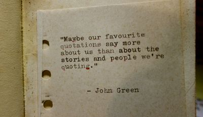 Truth.: Plates, Looks For Alaska, Food For Thoughts, This Men, Favorite Quotes, Johngreen, Love Quotes, A Quotes, John Green Quotes