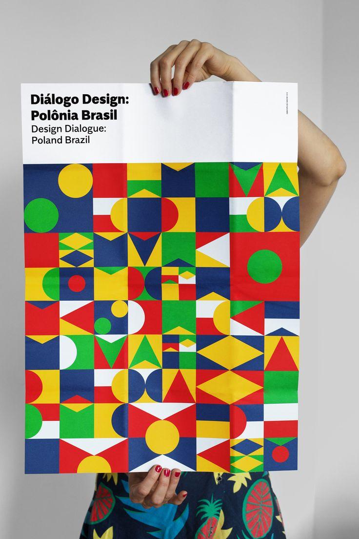 Design Dialogue: Poland Brazil | UVMW