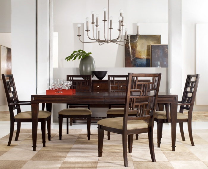 Star Furniture: Ludlow Dining | For The Home | Pinterest | Bar Stool Chairs,  Stool Chair And Catalog