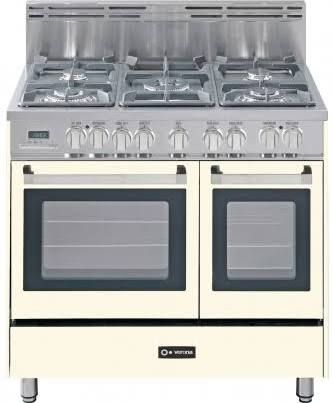 17 best ideas about double oven gas range on pinterest