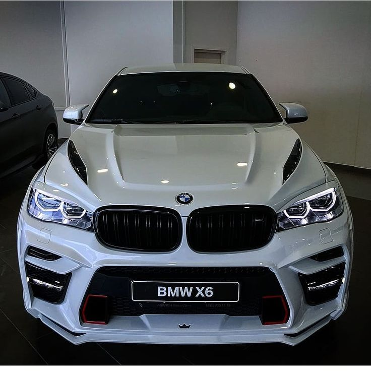 Bmw Xdrive Meaning: 819 Best X5 & X6 Images On Pinterest