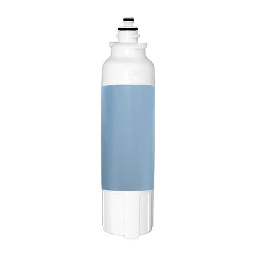 Replacement Filter For Kenmore 9490 / 469490 / ADQ73613402 (Single Pack) Refrigerator Water Filter