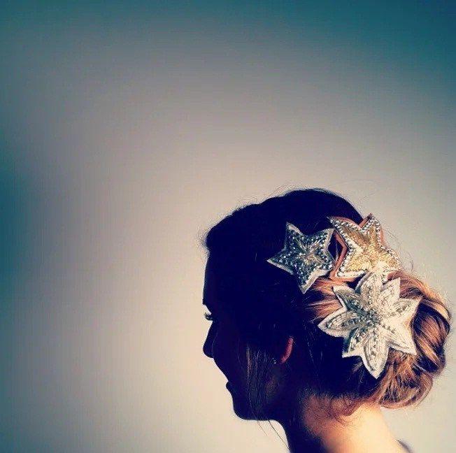 beautiful ideas of hairstyles 2018 evenings – Fashionre