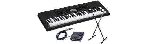 Comprar Instrumentos Musicales Online - Tienda Instrumentos Musicales de Cuerda, de Viento y de Percusion