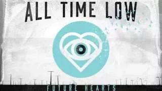 All Time Low - Missing You - YouTube