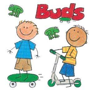 Sticks | Muñecos Palitos | ANIMADOS | GIFS | IMÁGENES muñecos palitos