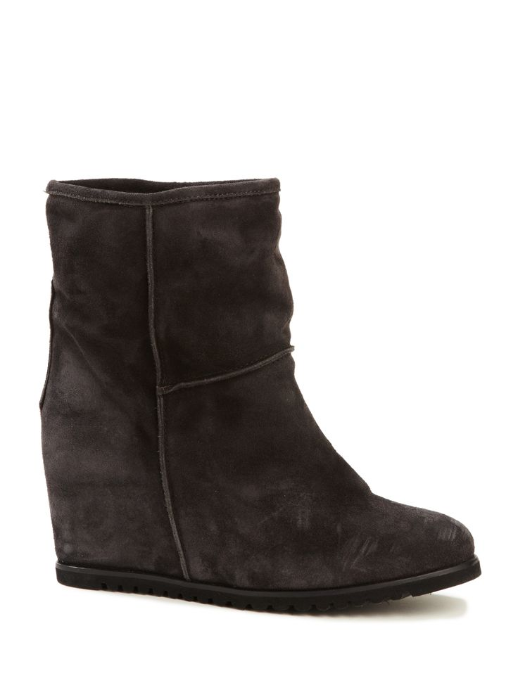 MDK Dolly boot. 1299,-