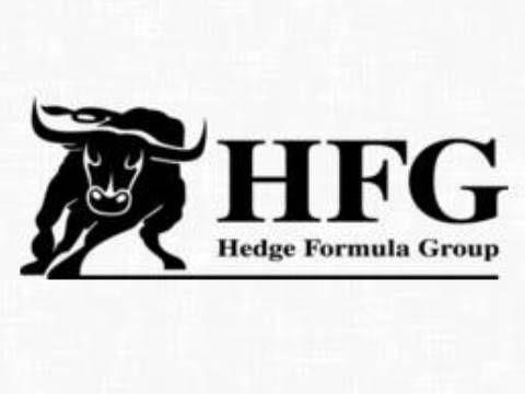 Hedge Formula Launch - Legit or Crash'n Burn Scam?