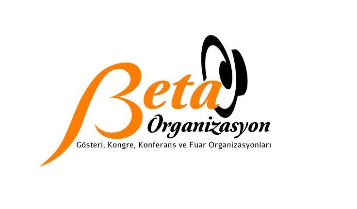Beta Organizasyon - Karakoçan