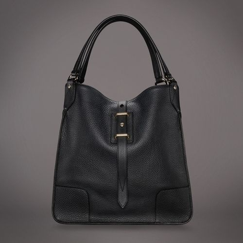 Bag | Womens Travel Leather Nottingham 38 Bag | Belstaff
