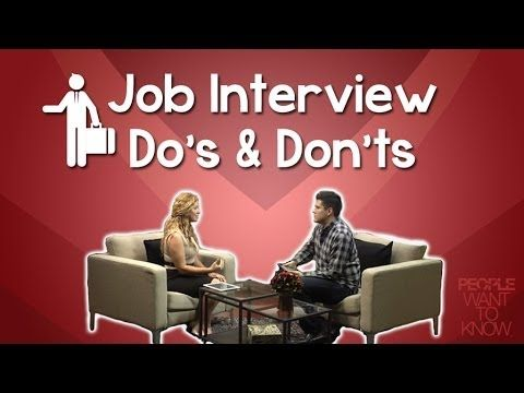 Best 25+ Sample interview questions ideas on Pinterest Most - case manager interview questions
