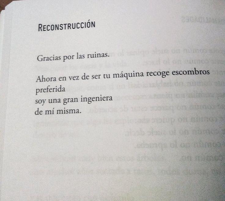 "@srtabebi ""Amor y Asco"""