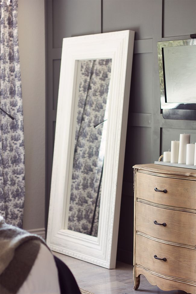 1000 Images About Leaning Mirror On Pinterest Mirror