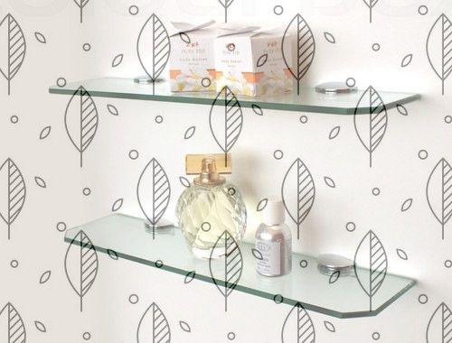 Simple and Impressive Tips: Floating Shelf Tv Stan…