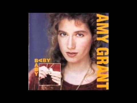 Amy Grant – Fat Baby Lyrics | Genius Lyrics