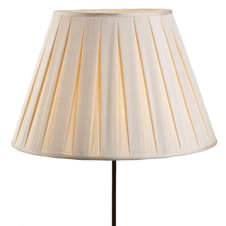 Lamps Plus Co