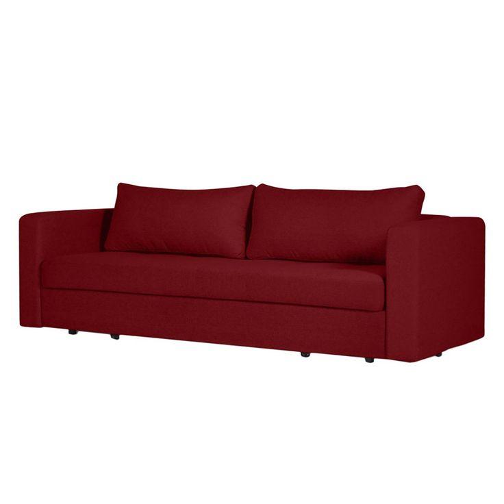 Die besten 25 sofa g nstig ideen auf pinterest couch g nstig wohnlandschaft g nstig und for Sofa lagerverkauf