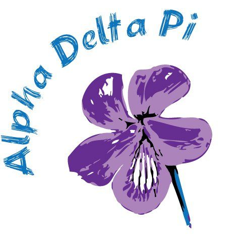 113 Best My Little Adpi Stuff For Chica Images On Pinterest